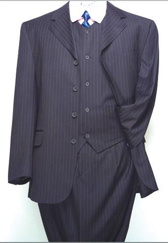 Mens Suits starting at $60 Open stock