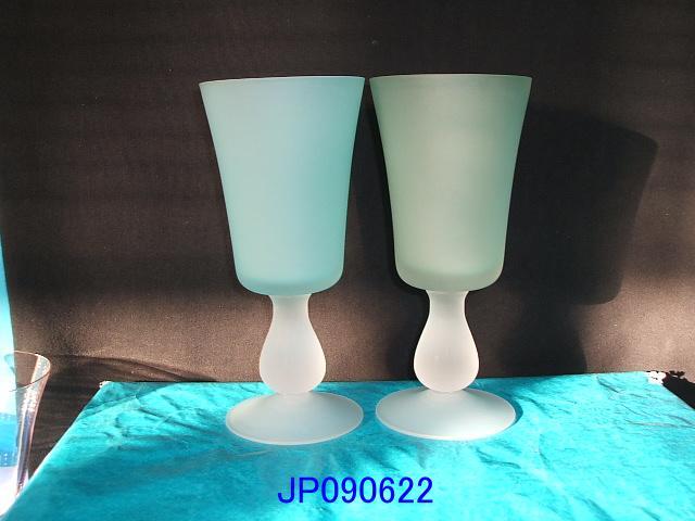 Stemware Glass