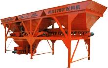 Concrete Batcher supplier