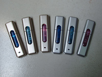 usb flash drivers