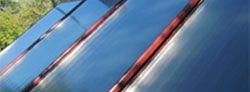 jet solar panels