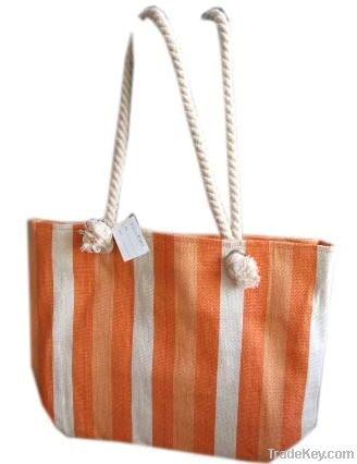 Fashion Lady Handbag