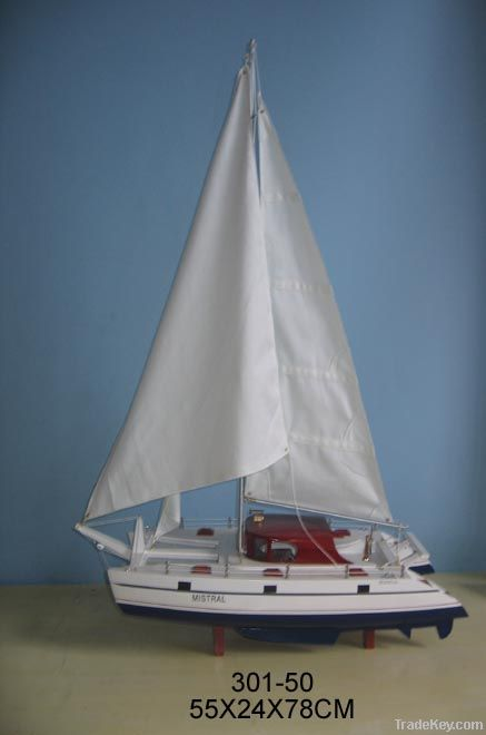 ship model , wooden ship model, vessel, marine products