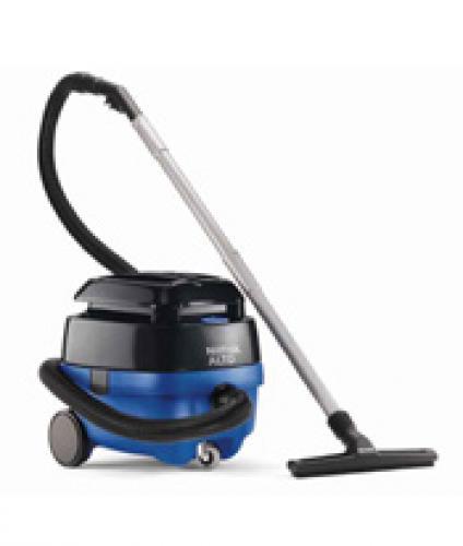 Saltix 3 Vacuum Cleaner