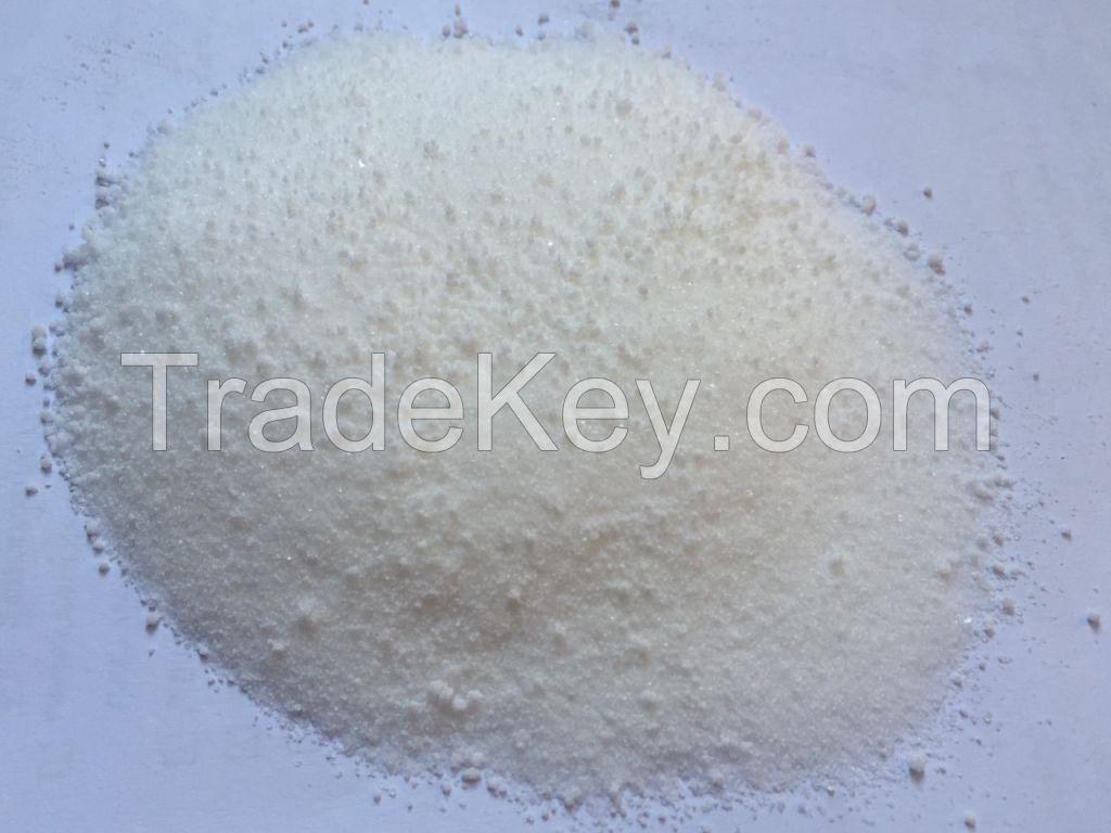 Preservatives (Non Benzoic Acid)