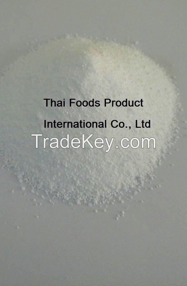 Food Grade Blended Phosphate for Fish and Shrimps