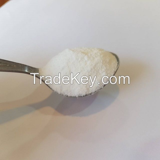 White Sugar Replacer