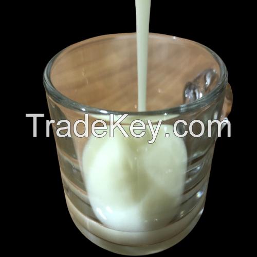 Sweeten Condensed Milk Powder