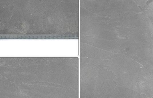 Black Jak Slate Tile