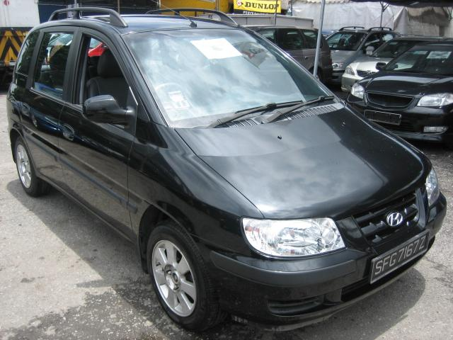 The Best Used Car Selling for Export in Singapore