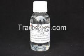 White Spirit /Industrial White Spirit/ Low Aromatic White Spirit,solvent