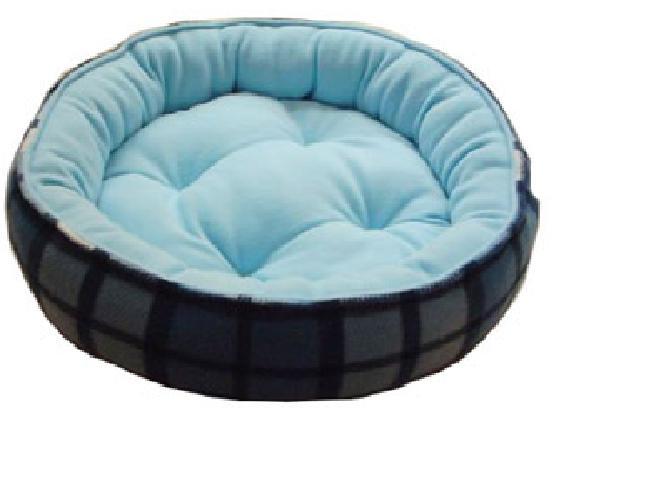 Pet Bed (RJ-007)