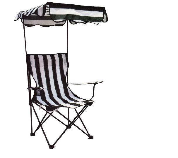 Beach Chair (RJ-008)