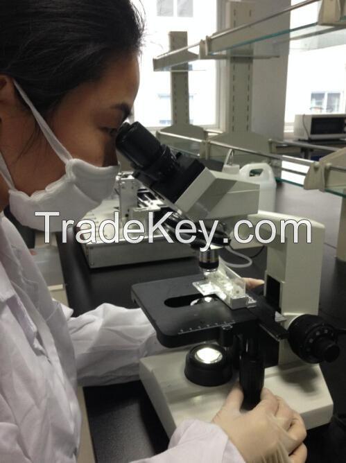 Feces Analysis Pretreatment Instrument