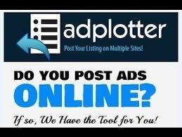 FREE-ADPLOTTER Automated Website Traffic Generation Technology
