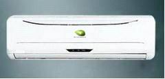 Solar Air Conditioner(KFR-50GW/18000BTU)