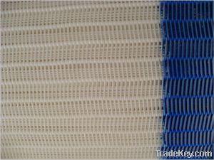 Belt Filter Press Cloth, Linear screen Cloth, Drum Filter cloth