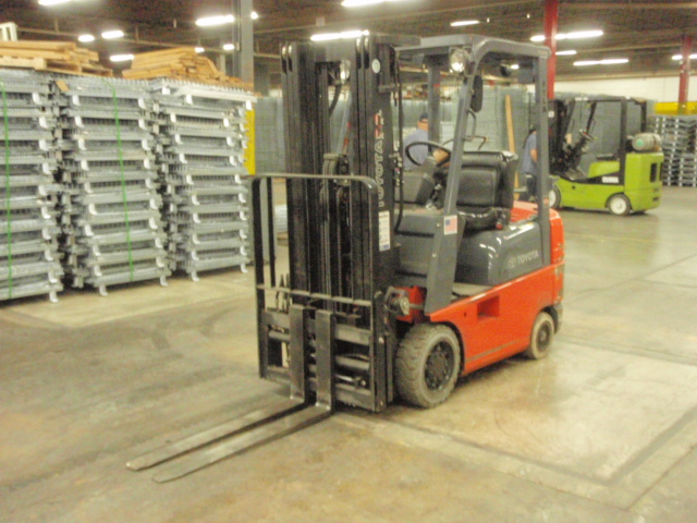 forklifts forklift fork lifts lift wholesale
