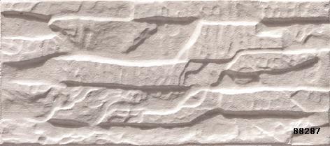 Outside Wall Tile