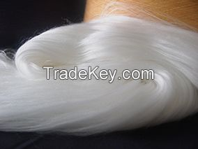 Pure Chitosan fiber (Youngchito100)