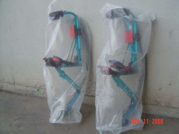 Sell low-price  Powerskip,skyrunner,poweriser,fly jumper