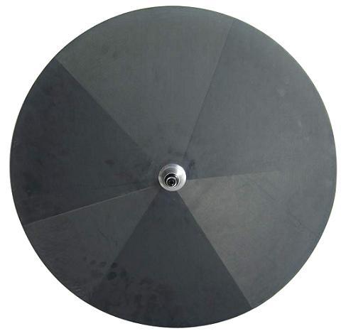 Disk Wheel