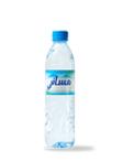 Masafi Pure Natural Mineral Water