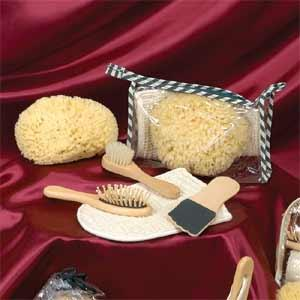 Natural Sponges Gifts