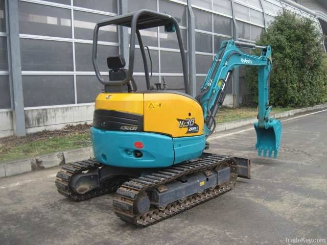 XINIU Excavators (XN150-9)