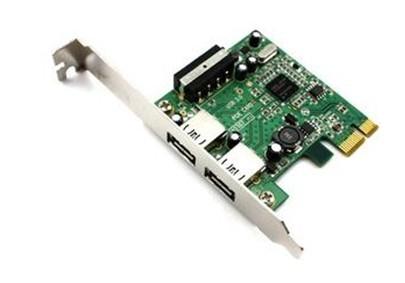 USB3.0 PCI-Express Card