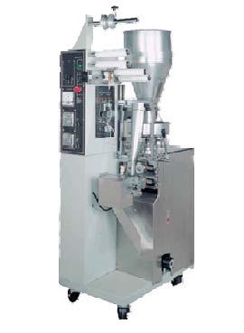 Auto powder and Granules Filling machine