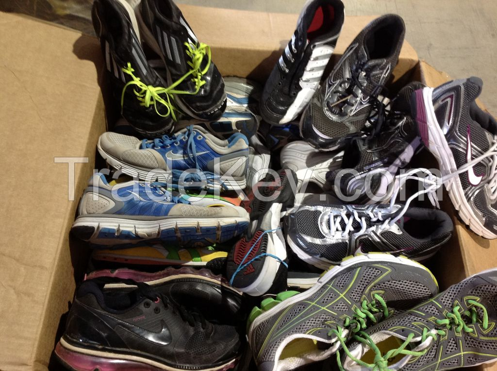 Buy Pakistani Used Shoes online from