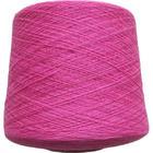 cashmere yarn, wool yarn, blend yarn