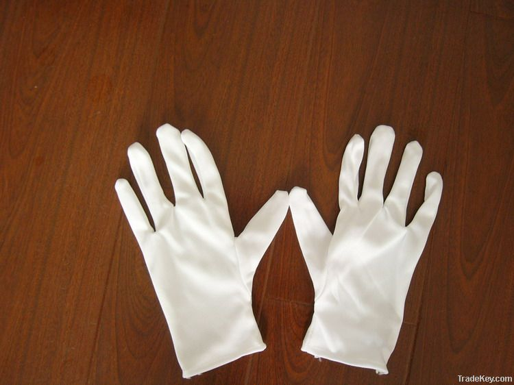 Anti-slip Gloves