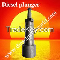 plunger(A, AD, P, PS7100)