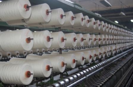 bamboo fiber, yarns, top( Eco *****)