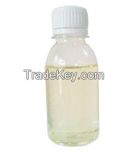 Geraniol, Geraniol Oil, CAS.106-24-1