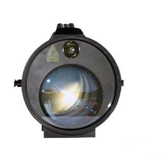 Customized Lens