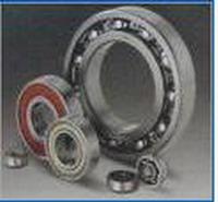 Sell Motor Bearing