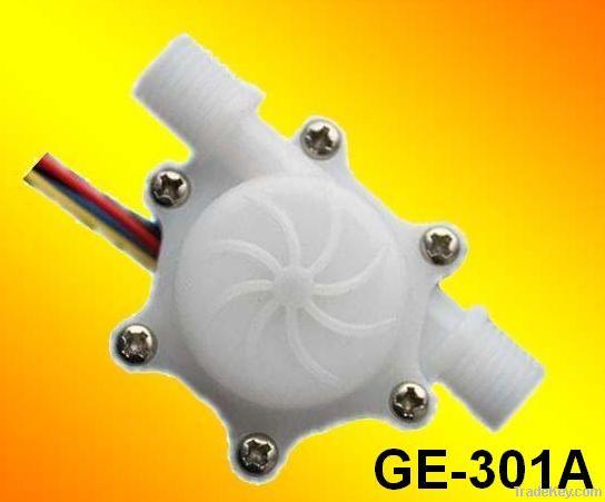 GE-301 FDA Flow Sensor Meter