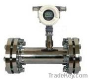 GE-105 Thermal Gas Mass Flowmeter Flow Meter