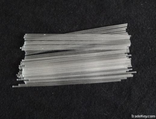 borosilicate capillary glass tubes