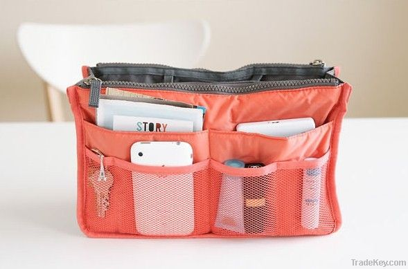 multifunctional portable cosmetic cases(AOL6803)