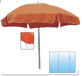 Umbrella, Gazebo, Awning,