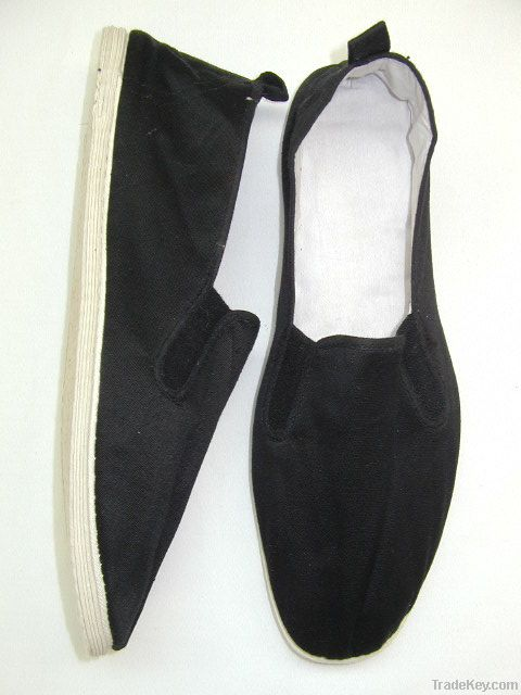 KUNG FU SHOES(TAI CHI SHOES)