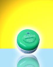 shampoos,balsam, face cream