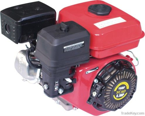 Honda 168F gasoline engine