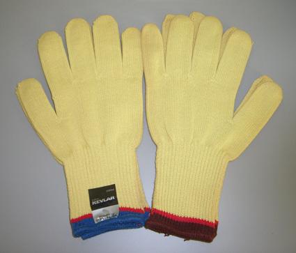 Aramid Glove
