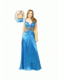 Formal Wear, Evening Wear, Prom Dresses, Party Dresses
