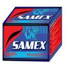 Battery  CAR  (SAMEX